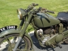 1942 Matchless G3L 350cc picture 3