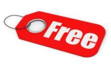 Free?!?